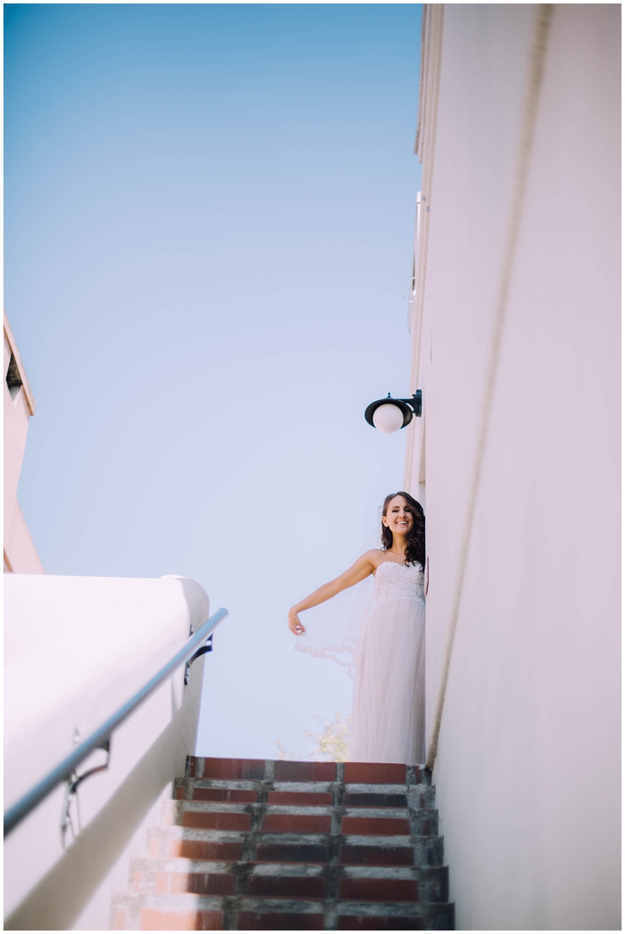 Ronel Kruger Cape Town Wedding and Lifestyle Photographer_6504.jpg