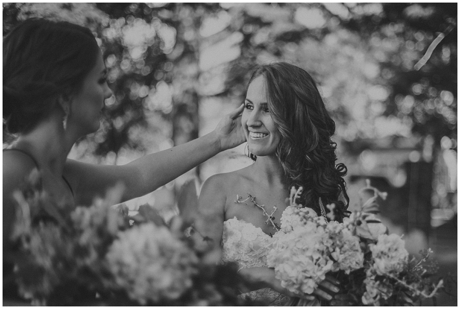 Ronel Kruger Cape Town Wedding and Lifestyle Photographer_6510.jpg