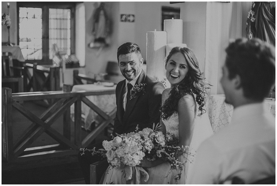 Ronel Kruger Cape Town Wedding and Lifestyle Photographer_6535.jpg