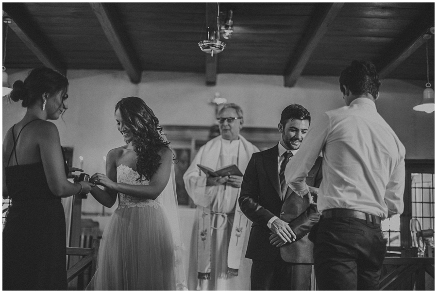 Ronel Kruger Cape Town Wedding and Lifestyle Photographer_6537.jpg