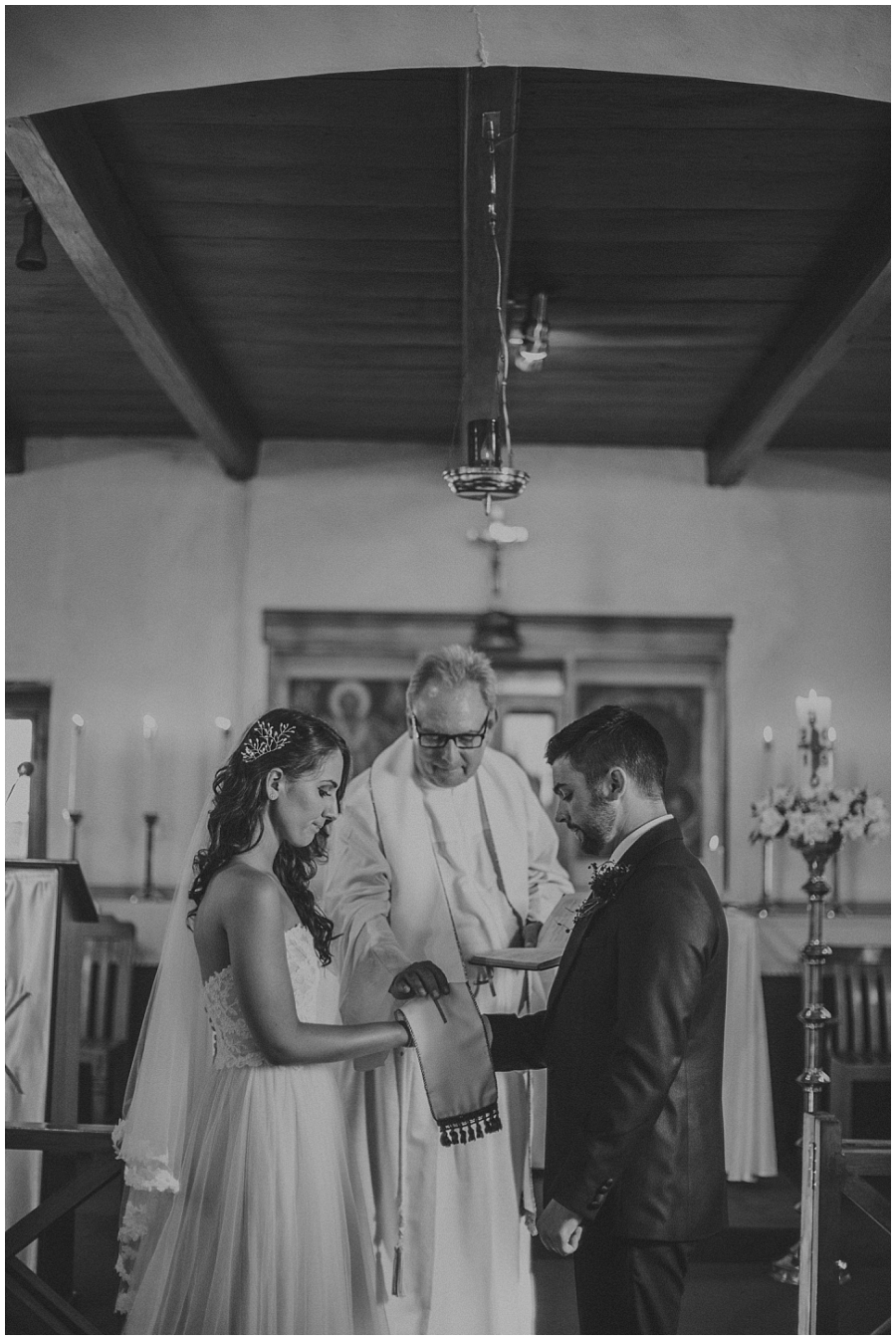 Ronel Kruger Cape Town Wedding and Lifestyle Photographer_6536.jpg