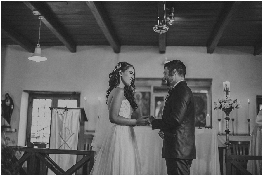 Ronel Kruger Cape Town Wedding and Lifestyle Photographer_6538.jpg