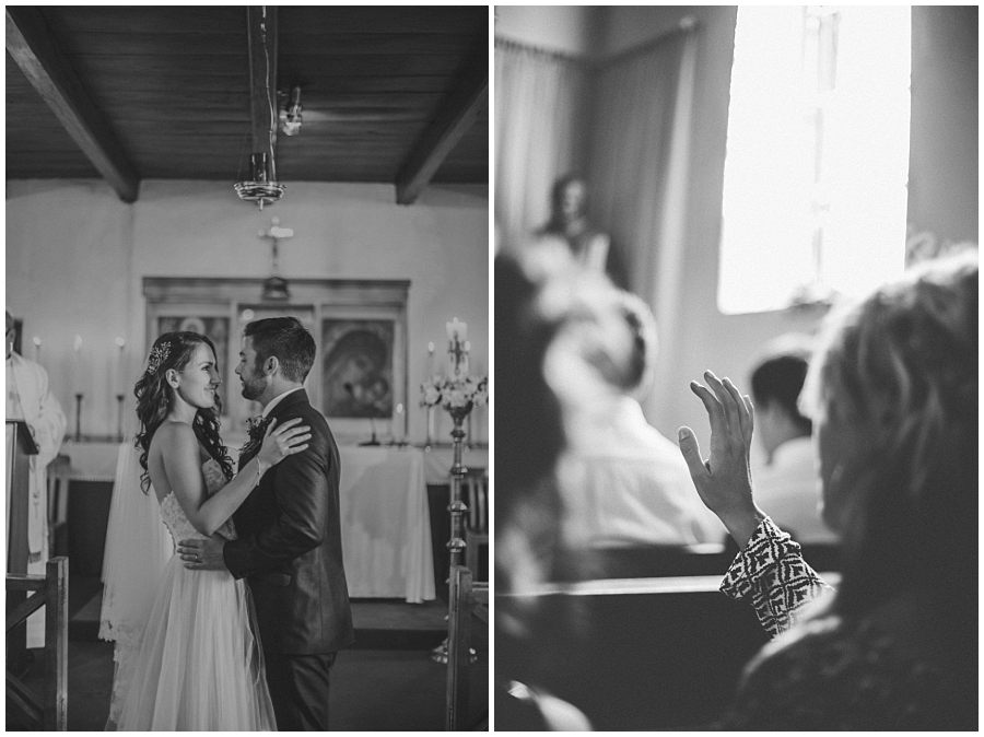 Ronel Kruger Cape Town Wedding and Lifestyle Photographer_6543.jpg