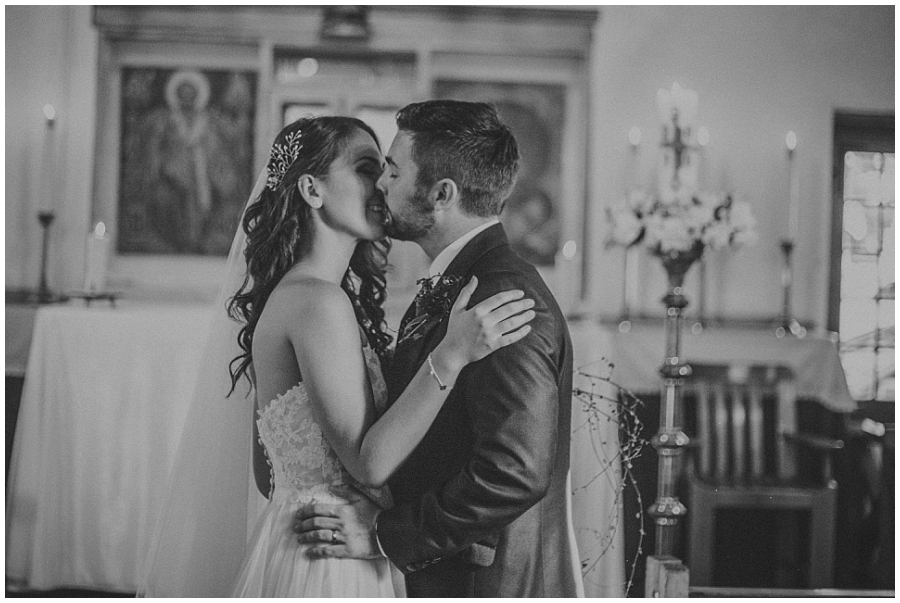 Ronel Kruger Cape Town Wedding and Lifestyle Photographer_6544.jpg