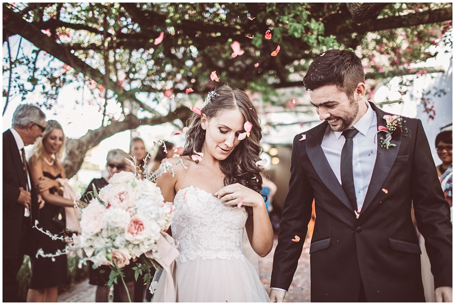Ronel Kruger Cape Town Wedding and Lifestyle Photographer_6552.jpg