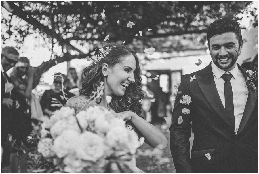 Ronel Kruger Cape Town Wedding and Lifestyle Photographer_6553.jpg