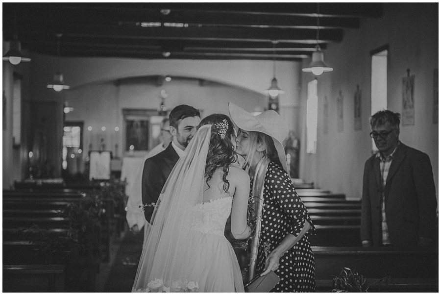 Ronel Kruger Cape Town Wedding and Lifestyle Photographer_6557.jpg
