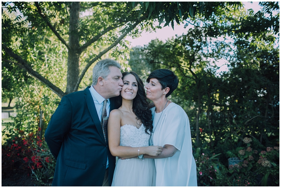 Ronel Kruger Cape Town Wedding and Lifestyle Photographer_6568.jpg