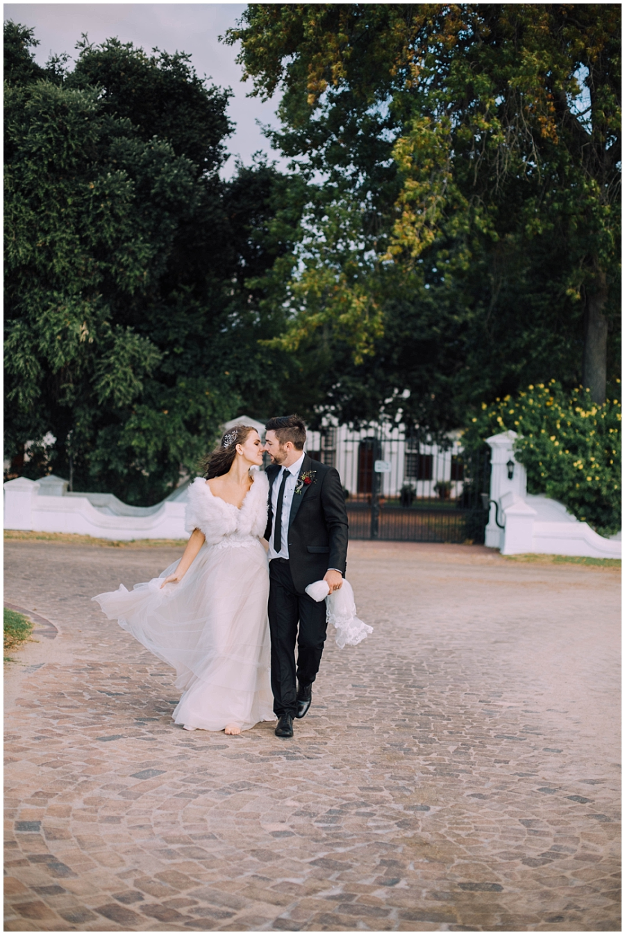 Ronel Kruger Cape Town Wedding and Lifestyle Photographer_6582.jpg