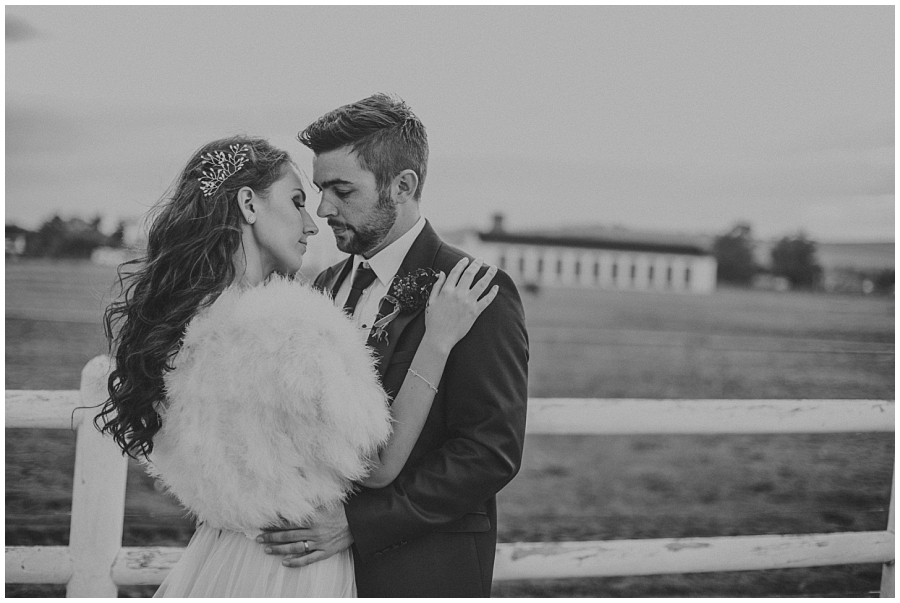 Ronel Kruger Cape Town Wedding and Lifestyle Photographer_6585.jpg