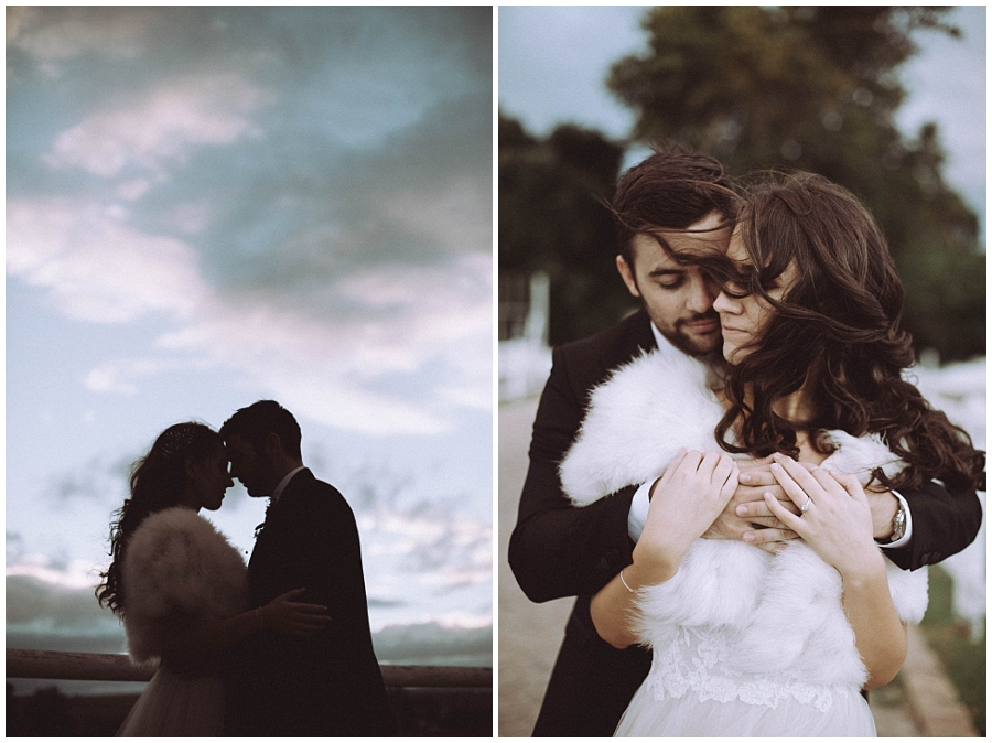 Ronel Kruger Cape Town Wedding and Lifestyle Photographer_6588.jpg