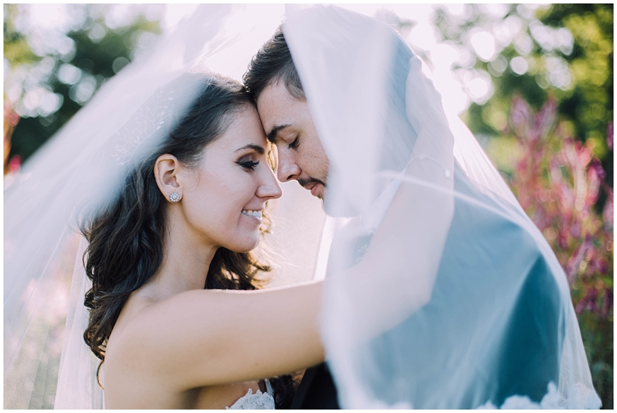 Ronel Kruger Cape Town Wedding and Lifestyle Photographer_6594.jpg