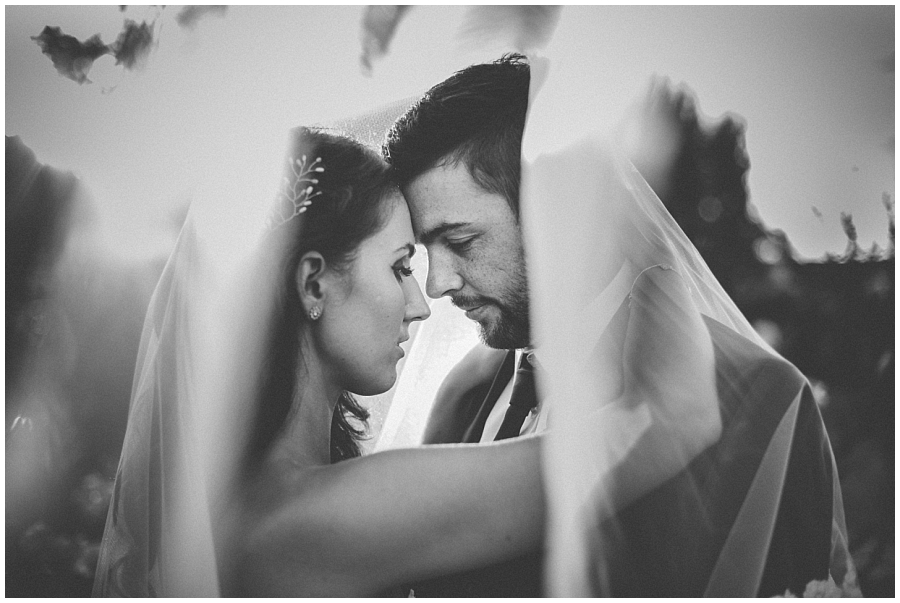 Ronel Kruger Cape Town Wedding and Lifestyle Photographer_6595.jpg