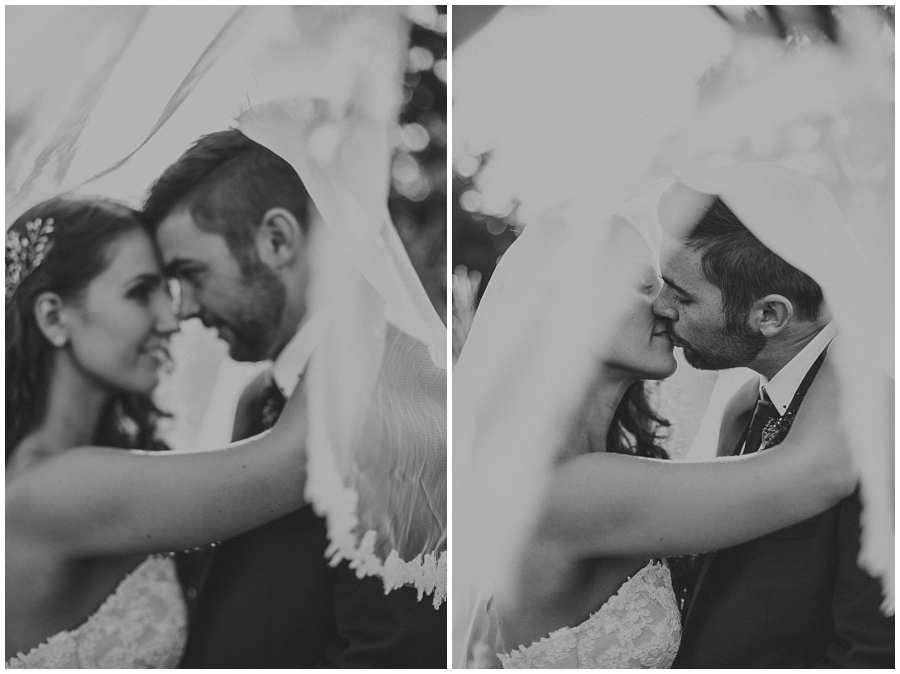 Ronel Kruger Cape Town Wedding and Lifestyle Photographer_6598.jpg