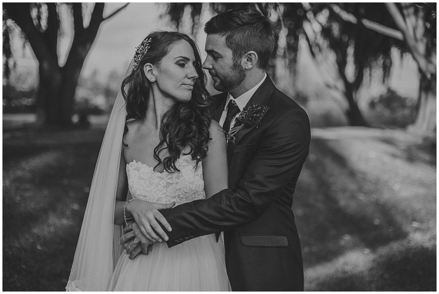 Ronel Kruger Cape Town Wedding and Lifestyle Photographer_6604.jpg