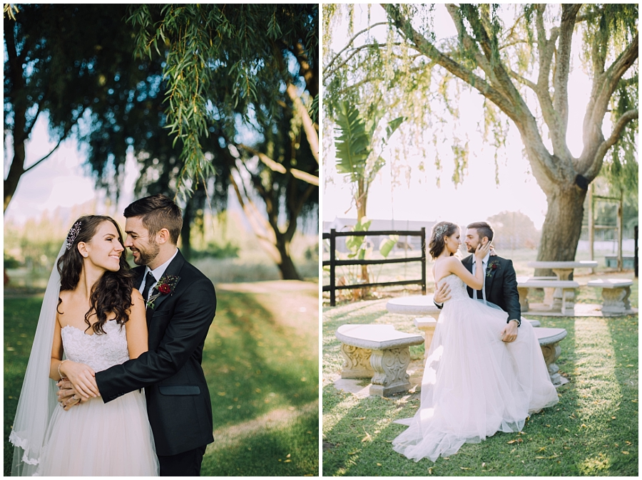 Ronel Kruger Cape Town Wedding and Lifestyle Photographer_6605.jpg