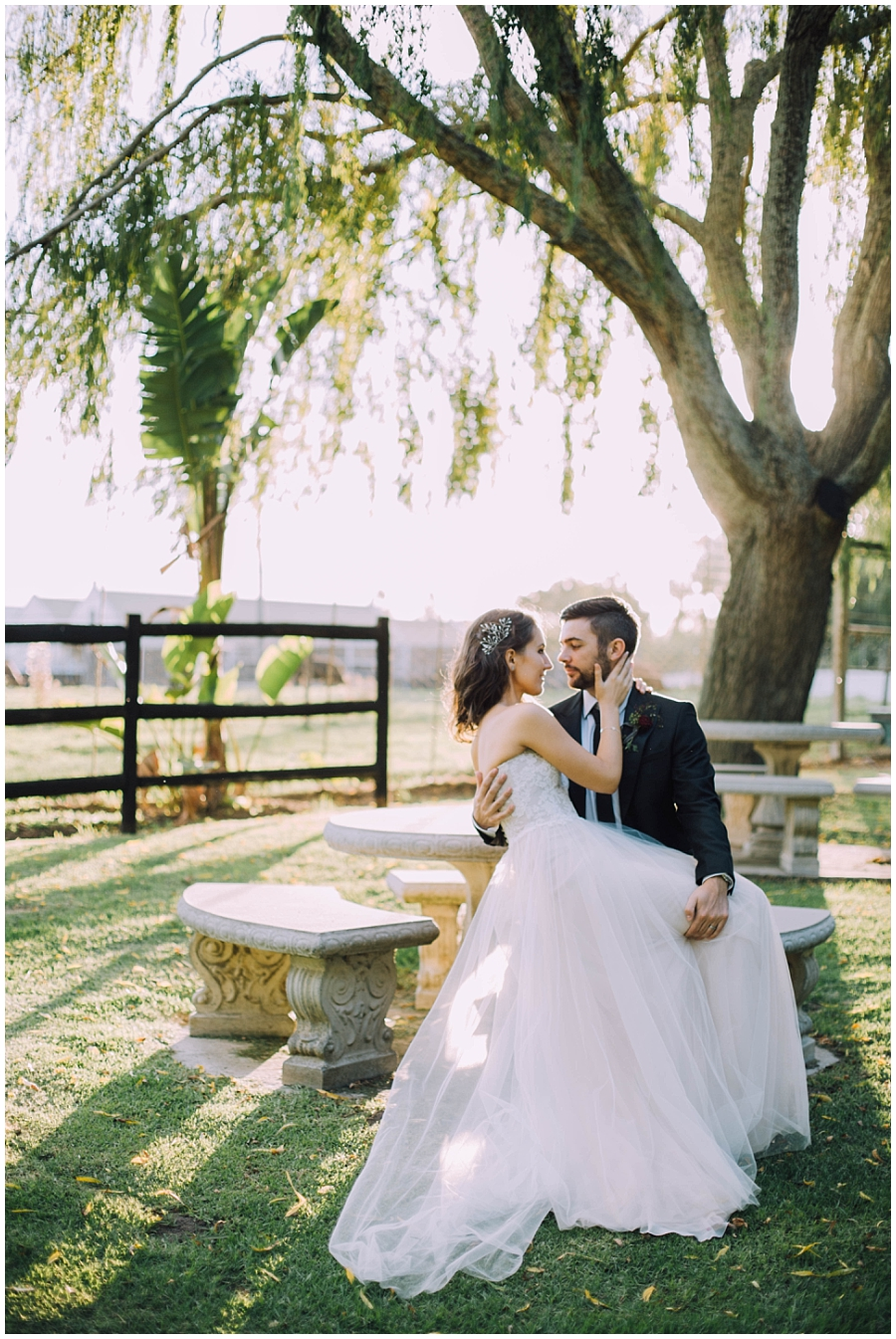 Ronel Kruger Cape Town Wedding and Lifestyle Photographer_6606.jpg