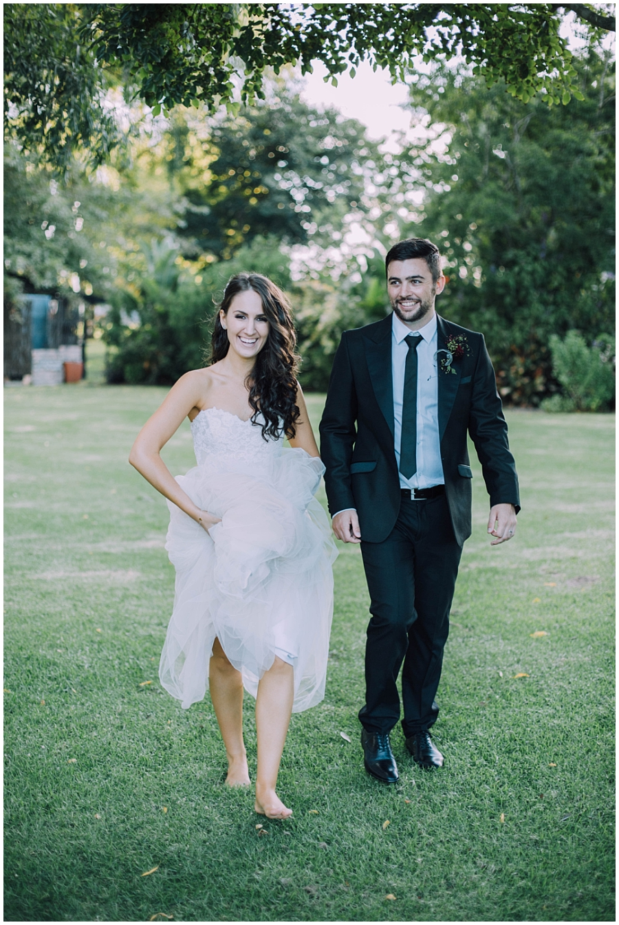 Ronel Kruger Cape Town Wedding and Lifestyle Photographer_6609.jpg