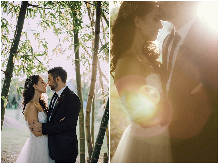 Ronel Kruger Cape Town Wedding and Lifestyle Photographer_6613.jpg