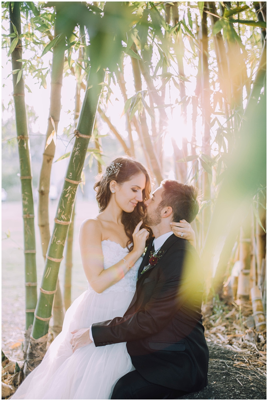 Ronel Kruger Cape Town Wedding and Lifestyle Photographer_6616.jpg