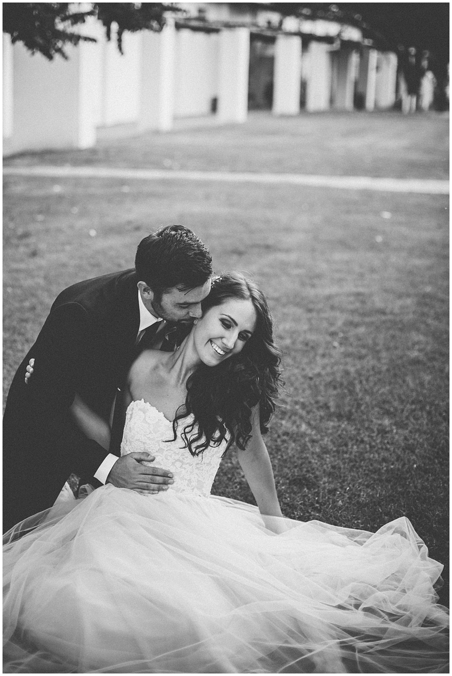 Ronel Kruger Cape Town Wedding and Lifestyle Photographer_6624.jpg