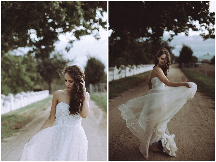 Ronel Kruger Cape Town Wedding and Lifestyle Photographer_6628.jpg