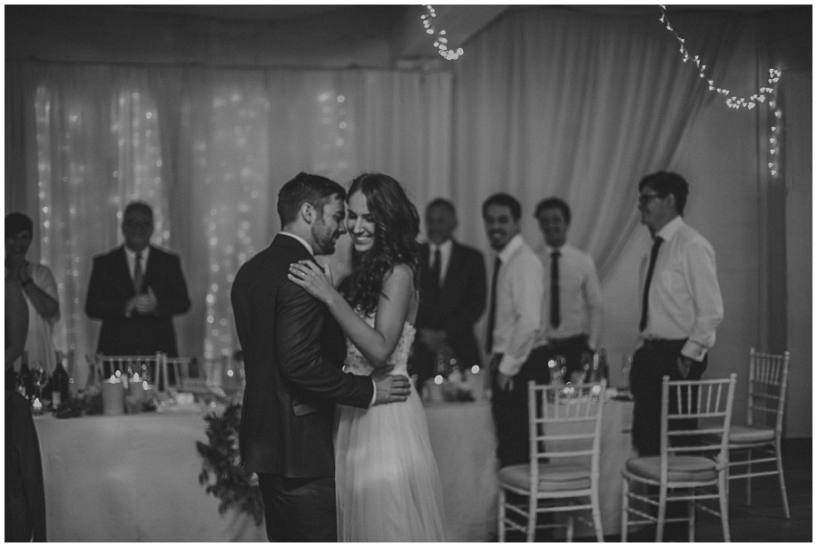 Ronel Kruger Cape Town Wedding and Lifestyle Photographer_6638.jpg