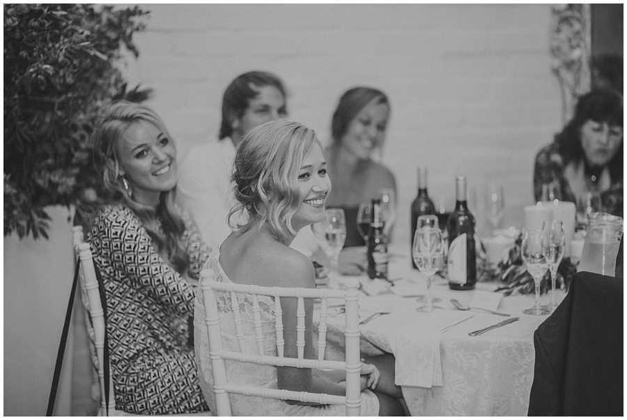 Ronel Kruger Cape Town Wedding and Lifestyle Photographer_6671.jpg
