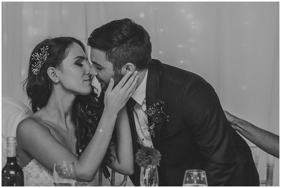 Ronel Kruger Cape Town Wedding and Lifestyle Photographer_6677.jpg