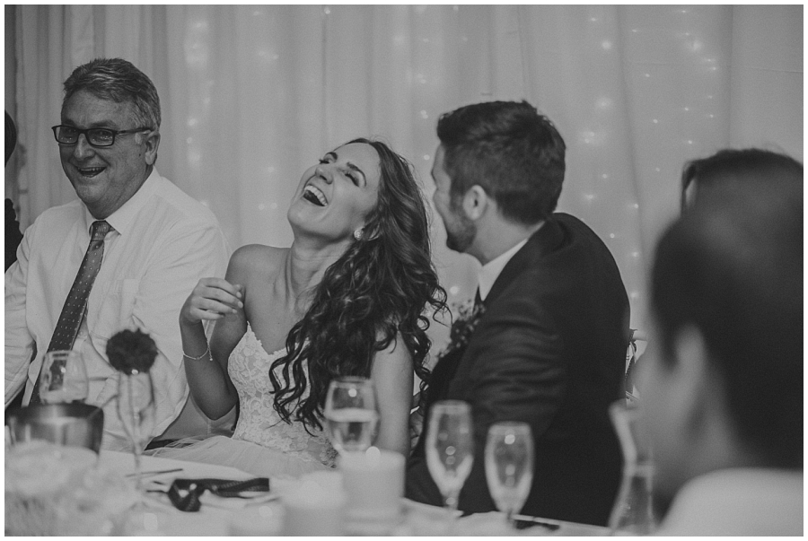 Ronel Kruger Cape Town Wedding and Lifestyle Photographer_6679.jpg