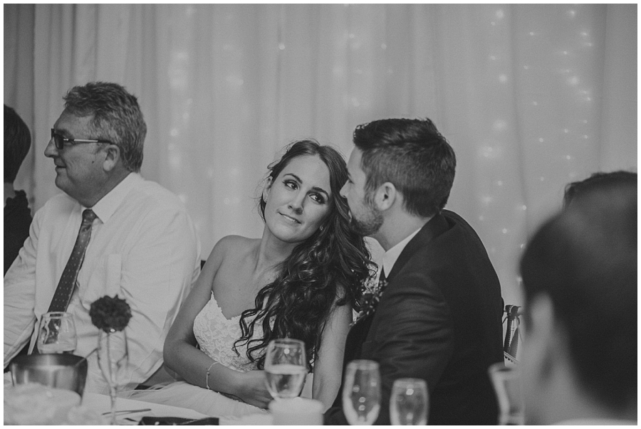 Ronel Kruger Cape Town Wedding and Lifestyle Photographer_6680.jpg