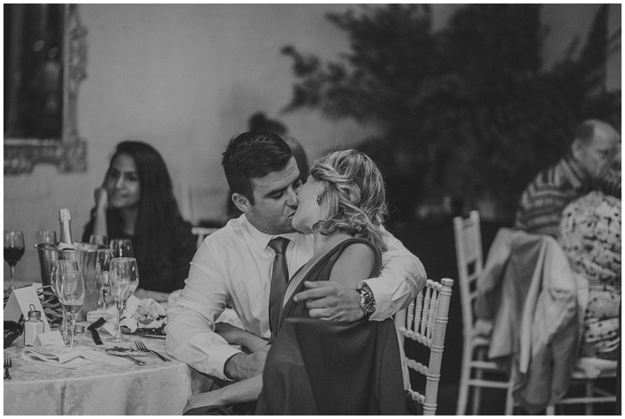 Ronel Kruger Cape Town Wedding and Lifestyle Photographer_6683.jpg