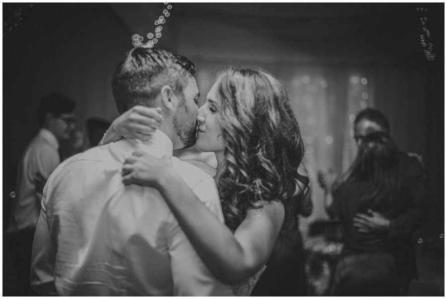 Ronel Kruger Cape Town Wedding and Lifestyle Photographer_6694.jpg
