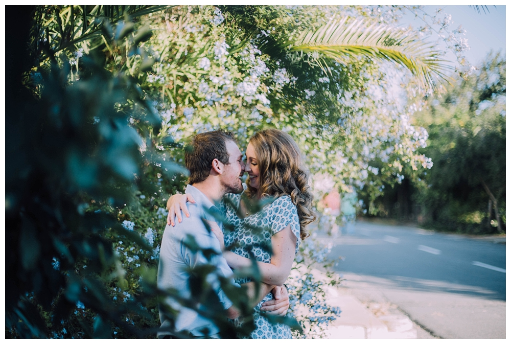 Ronel Kruger Cape Town Wedding and Lifestyle Photographer_3606.jpg