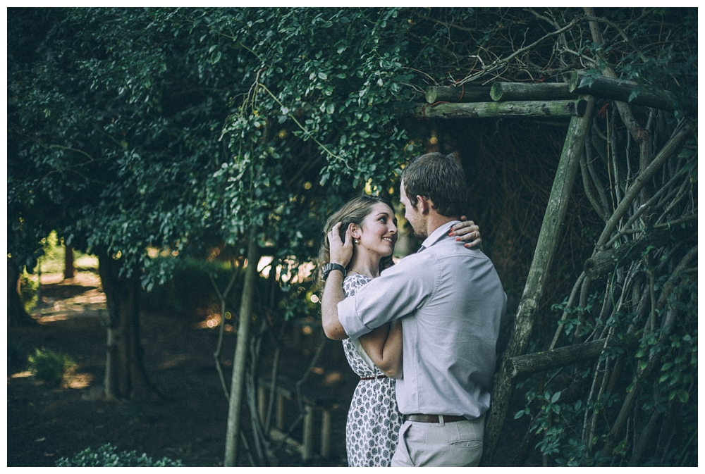 Ronel Kruger Cape Town Wedding and Lifestyle Photographer_3616.jpg
