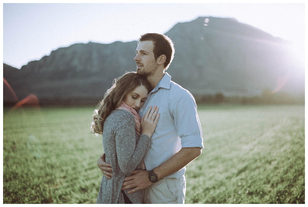 Ronel Kruger Cape Town Wedding and Lifestyle Photographer_3630.jpg
