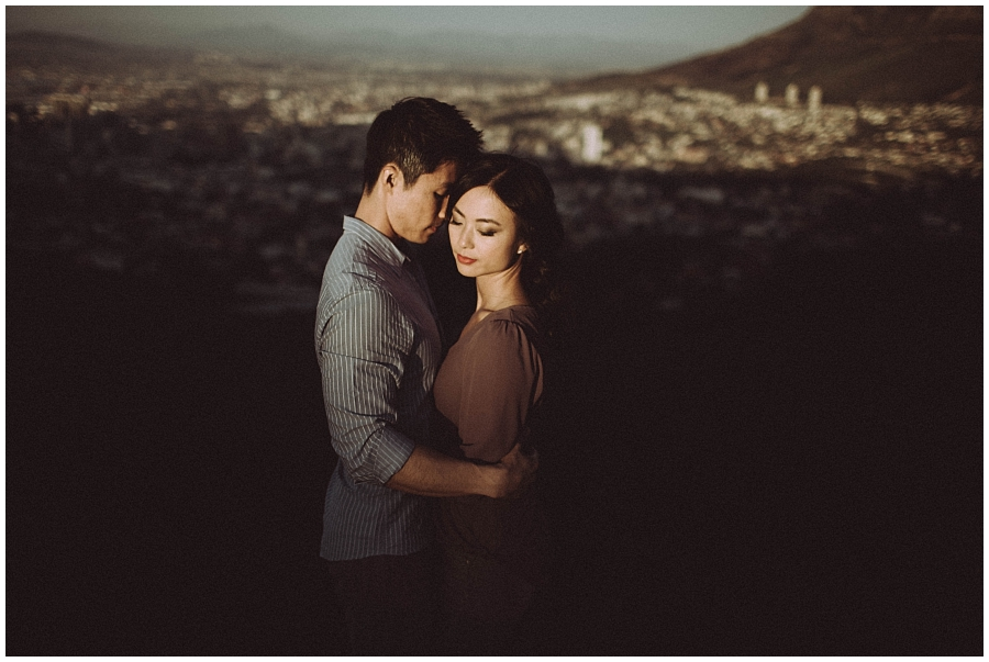 Ronel Kruger Cape Town Wedding and Lifestyle Photographer_7091.jpg
