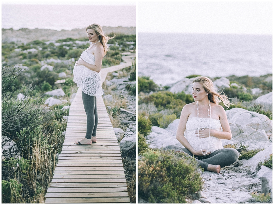 Ronel Kruger Cape Town Wedding and Lifestyle Photographer_7097.jpg