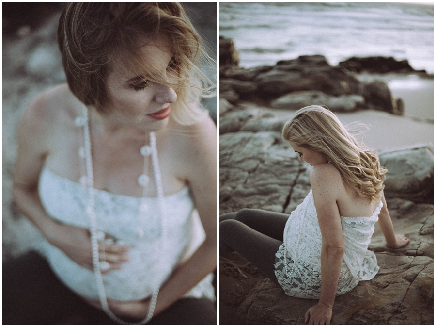 Ronel Kruger Cape Town Wedding and Lifestyle Photographer_7109.jpg