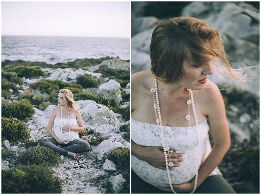 Ronel Kruger Cape Town Wedding and Lifestyle Photographer_7108.jpg