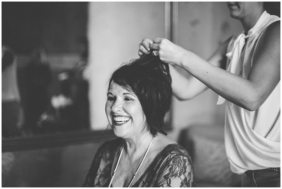 Ronel Kruger Cape Town Wedding and Lifestyle Photographer_8077.jpg