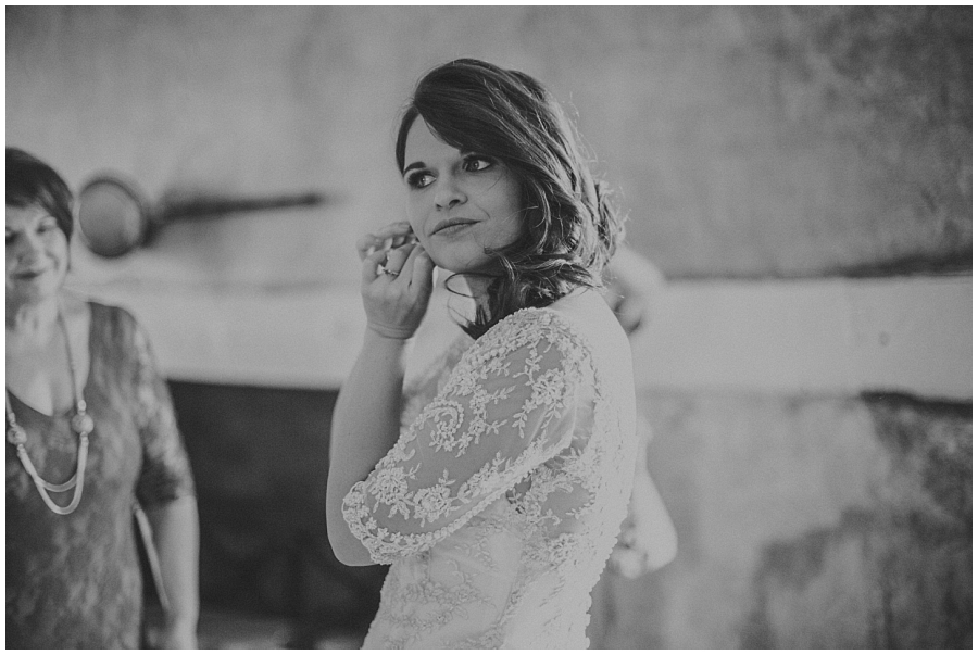 Ronel Kruger Cape Town Wedding and Lifestyle Photographer_8090.jpg