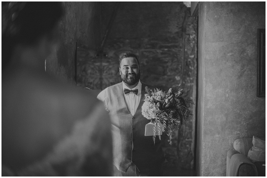Ronel Kruger Cape Town Wedding and Lifestyle Photographer_8096.jpg
