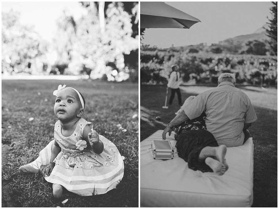 Ronel Kruger Cape Town Wedding and Lifestyle Photographer_8157.jpg