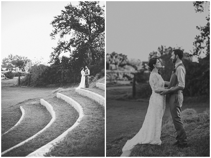 Ronel Kruger Cape Town Wedding and Lifestyle Photographer_8170.jpg