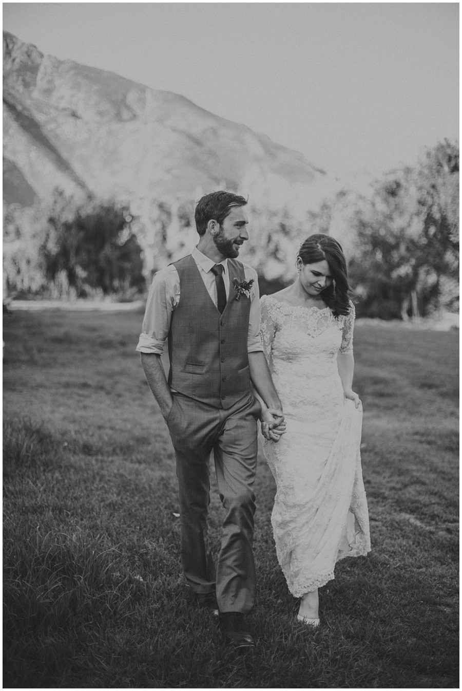 Ronel Kruger Cape Town Wedding and Lifestyle Photographer_8171.jpg