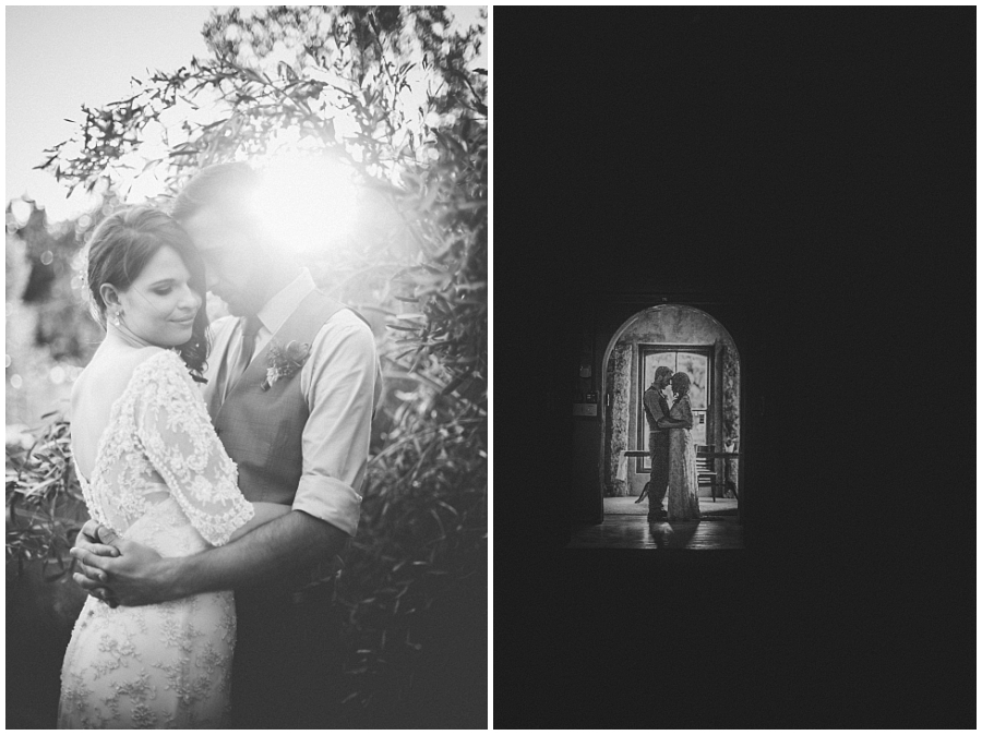 Ronel Kruger Cape Town Wedding and Lifestyle Photographer_8176.jpg