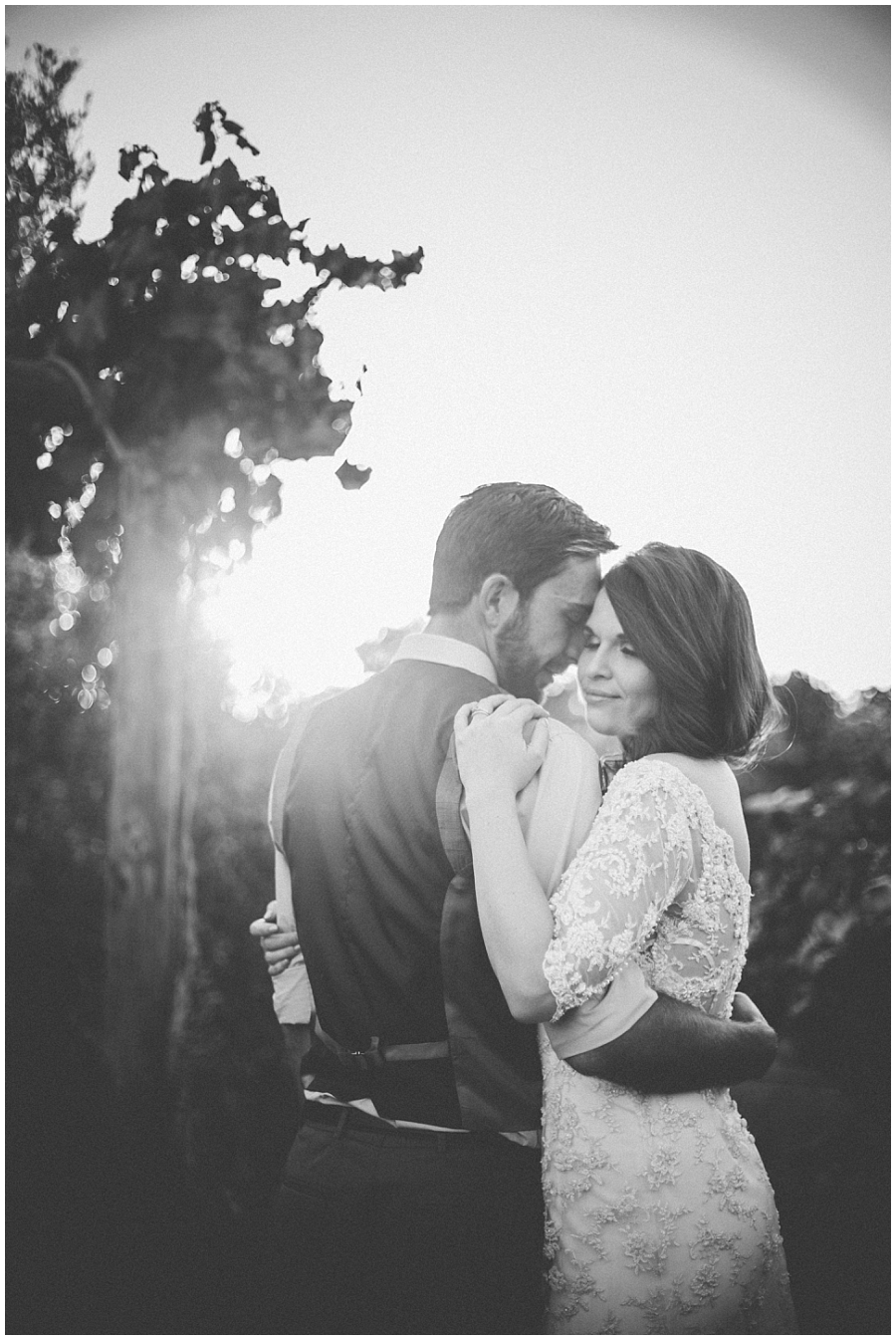 Ronel Kruger Cape Town Wedding and Lifestyle Photographer_8182.jpg