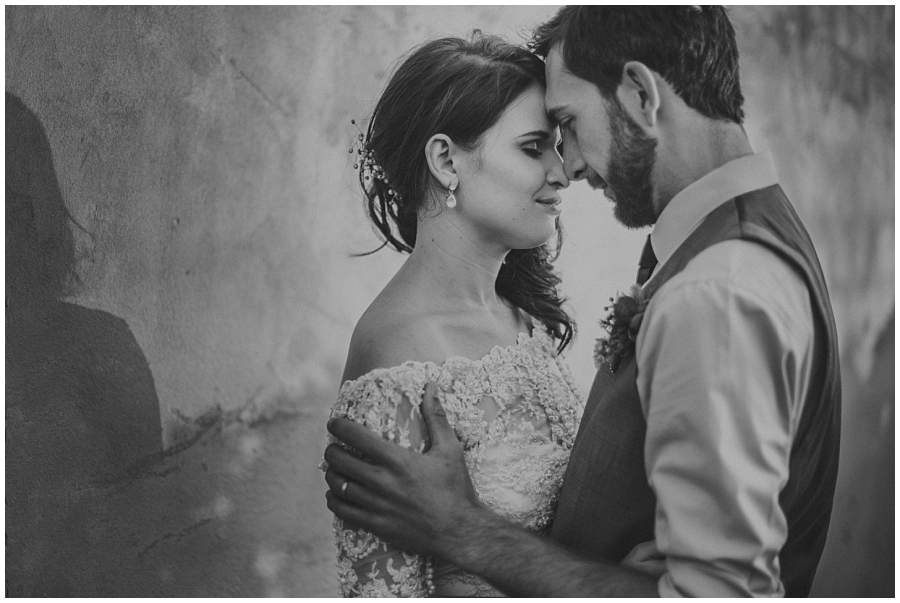 Ronel Kruger Cape Town Wedding and Lifestyle Photographer_8185.jpg