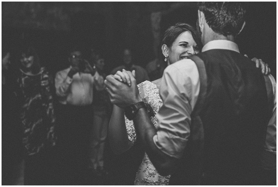 Ronel Kruger Cape Town Wedding and Lifestyle Photographer_8217.jpg